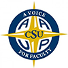CSU-AAUP Archives